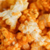 Bacon & Cheese Popcorn